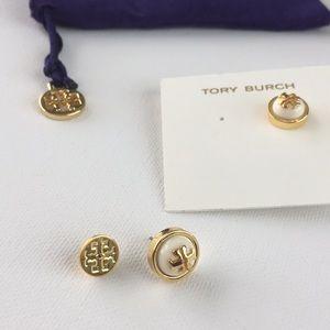 🆕TORY BURCH earrings